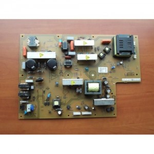 3122 423 32646 , LIPS250PS02 , PHİLİPS , 42PFL3403 , 42PFL3413/12 , LC370WXE SA A1, POWER BOARD , BESLEME KARTI , 2809-P1