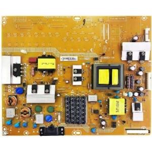 715G5246-P04-000-002S, D2412XC5, XDSP31000X, Philips 40PFL3078K-12 , POWER BOARD , 2810-P1