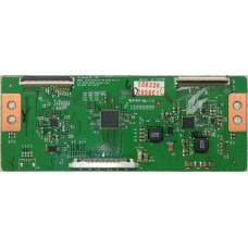 6870C-0401B-6871L-2753M-32/37/42/47/55-FHD-TM120-T-CON-BOARD-LG-PHILIPS