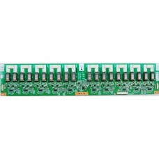 6871QCH066H-6870QCE020D-PHILIPS-BDS4241V/27-LOGİC-BOARD