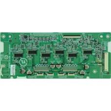 Sony-ST4055YL-S01-YL-Board