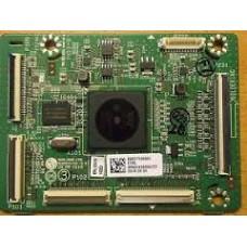 EBR77186601 , EAX65331701(2.0) , 50R6_60R6_CTRL , Logic CTRL Board , LG 60PB6650-UA