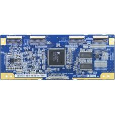 CPT 320WB02 C SD , CHUNGHWA , Logic Board , T-Con Board