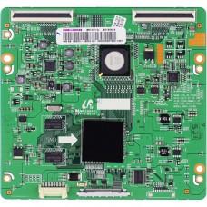 BN41-01789A , BN95-00578A, Tcon Board , (3108)-T4