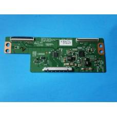 6870C-0480A , V14 42 DRD 60Hz , LC420DEU FG A4 , Logic Board , T-Con Board