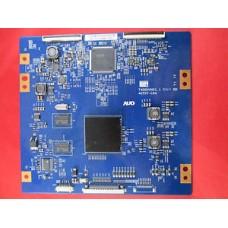 40T07-C04 , T400HVN01.1 , LE400CSA B1 , Logic Board , T-Con Board