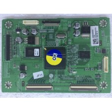 EBR56998304 , EAX57622801 , LG 42PQ6000-ZA.BEKLLJP , LOGİC BOARD