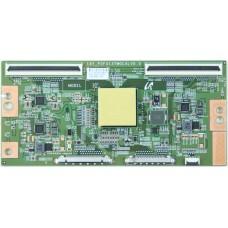 "14Y_P2FU13TMGC4LV0.0, LTA550FW01, T-CON BOARD, VESTEL 4K 3D SMART 55CA9550 55"" CURVED LED TV, PANASONIC TX-55AX630B"