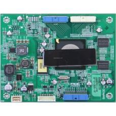 17FRC01-1, 250808, 20399939, T Con Board, VESTEL PIXELLENCE SUPER SLIM 42850 42