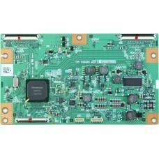 19-100281 ,TX-L42E30E , Panasonic , VVX42F115G00 , Logic Board , T-con Board