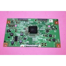 19100154 , MDK336V-ON , Panasonic TX-L37G10B , T CON BOARD ,(3201)