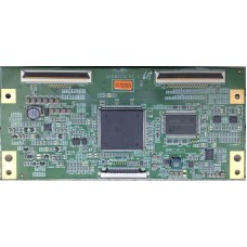 320WSC4LV1.1 , 1-789-503-13 , SONY KDL-32S2010 , SONY KDL-32S2030 , SONY KDL-32U2000 , T CON