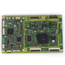 TNPA3540AF 3 D Panasonic Th 42 Pd50 U D Board Ticon
