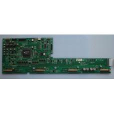 6871QCH032B , 6870QCE012B , LGE PDP 030925 , CTRL_1222_LVDS