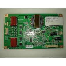 SSL400_3E2A REV0.2 , LTA400HF24 , Led Driver Board , Led Sürücü Kartı