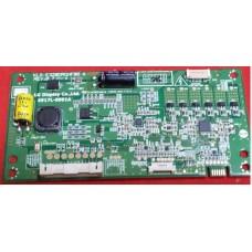 6917L-0091A, KLS-E320DRGHF06 A, LED DRİVER BOARD