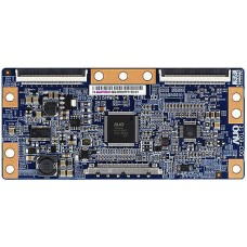 31T09-C0G , T315HW04 V0 , T315HW04 VD , Logic Board , T-Con Board , (3306)