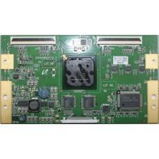 324046WHC6LV2.2 SONY T-CON BOARD