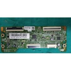 BN95-02146B , BN41-02111A , BN97-09463C , SAMSUNG , Logic Board , T-Con Board