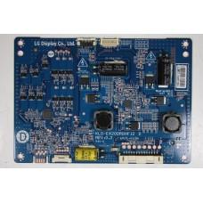 LG  42WS50MS , 6917L-0115A , KLS-E420DRGHF12 D REV.0.3 , LED Driver Board , LED SÜRÜCÜ KARTI