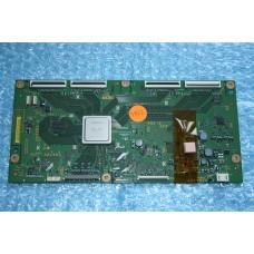 1-883-893-11 , A1804633D , A1804632C , SONY , LTY460HQ04 , LTY400HL03 , Logic Board , T-Con