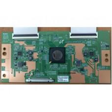 15Y55FU11APCMTA3V0.0, T-CON BOARD