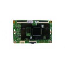 BN41-02110A , BN95-01319A , BN95-01309A , BN95-01309B , CY-GH048CSLV2H , Logic Board , T-con
