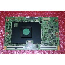 BN41-01939C, LSF460HJ02, BN95-00861, CY-HF460CSLV1H, T-CON BOARD, SAMSUNG UE46F6400, UE46F6340SS , 3404
