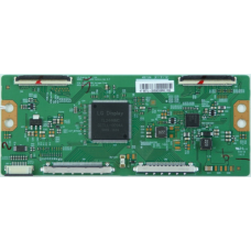 6870C-0482A , LG , TPT420-H2 , 42PFK7109 , Logic Board , T-con Board