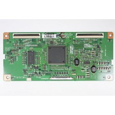LG T-CON Kurulu 6870C-0126A , LC420WU2-SLC1 , 42LY95-ZA