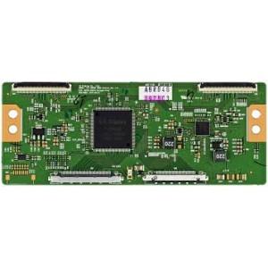 LG 6871L-3978C (6870C-0557A) T-Con Board for 65LX540S-UA 65LX341C-UA (3530)