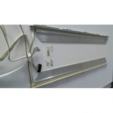 3660L-0374A, 42 V6 EDGE FHD-3 REV1.0 1 L-TYPE, 42 V6 EDGE FHD-3 REV1.0 1 R-TYPE, LC420EUF-SDPX, LC420EUF-SDA1, LC420EUD-SDA1, LG 42LW4500-ZB, LG 42LW5500 , LG Display, Led Backligth Strip, Led Bar, Panel Ledleri (9025)