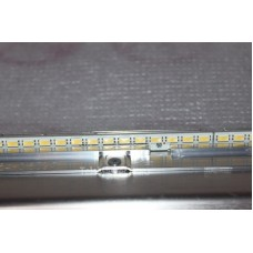 BN64-01639A, 40-UP, DJ111007AA, 2011SVS40_56K_H1_1CH_PV_RIGHT62, 2011SVS40_56K_H1_1CH_PV_LEFT62, LED Backlight, (9291)