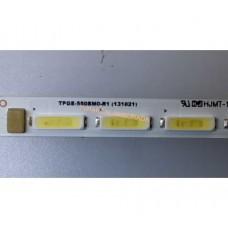 PHİLİPS ,TPGE-550SM0-R1, TPT550J1-HJ06, Philips 55PFS8109/12, Philips,TPV, Led Bar, Panel Ledleri , (9330)