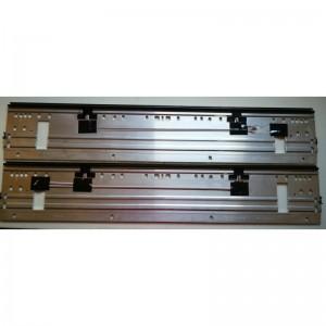 LJ64-03329A, LTA550HQ19, LTA550HQ25, Philips 55PFL7007K, Philips 55PFL8007K, LED BAR , (9347)