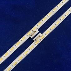 75.P3C08G001 YLS_HAN55_7020, SYV5541, SONY KD-55X8505C, KD-55X8508C, KD-55X8507C, KD-55X8500C LED BAR BACKLIGHT , (9348)
