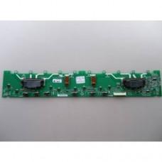 4H-V2988-041/C-V298-5XX-E206453-SONY-KDL-37EX500-İNVERTER-BOARD