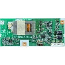 6632L-0272A , KLS-EE32CI-M(P) , PHILIPS 32PFL5322D/37 , İNVERTER MASTER BOARD