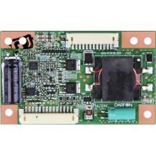 4H+V3416.001 / A2 ,32LS5600 INVERTER