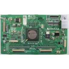 6870QCH106C, 6871QCH077D, 42V8, X3, CTRL Board