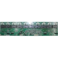 4H.V1838.461/B , T370HW02 , Inverter Board