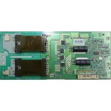 6632L-0528A , 2300KTG011A-F , LG 32LG2000 , İNVERTER BOARD
