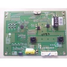 6917L-0084A , 3PHCC20002B-H REV0.7 , LC420EUN SE M1 , Led Driver Board , Led Sürücü Kartı
