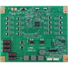 C500S01E02A, L500S102EB-C008, 280350008086, Led Driver Board, Panasonic TX-50AX802B