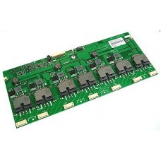 CIU11-T0063 , 49-3-0140-000 İNVERTER BOARD