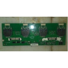 inverter CIU11-T0052 E156181