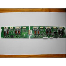 RDENC2181TPZZ, RDENC2180TPZZ ,QKITS0101SN2B,QKITS0100SN2B , Backlight Inverter Board, LQ370T3LZ48, LQ370D3LZ14, 289P084010, TOSHIBA 37HLX95