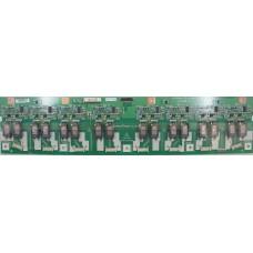 6632L-0251A LC370W01 M KUBNKM080A İnverter Board , 4187