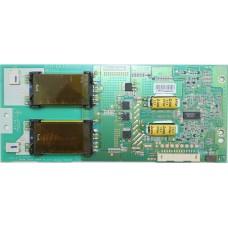 6632L-0529A , KLS-EE32PIH12 , LCD TV INVERTER BOARD , TOSHIBA 32AV605PG , 32AV633D , 32AV615DG