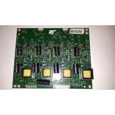 17CON13 , 27193594 , 23191102 , 190214 R2 , LED Driver , Inverter board , Vestel , VES650UDEA-2D-S01